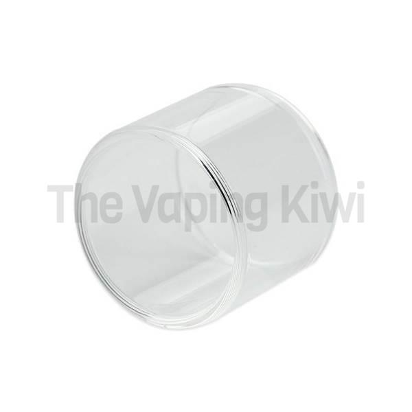 Aspire Nautilus X Replacement Glass Tube